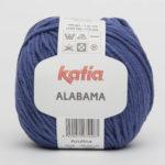 Katia Alabama - 13