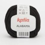 Katia Alabama - 2
