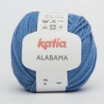 Katia Alabama - 40