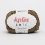 Katia Arte - 15