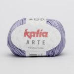 Katia Arte - 32