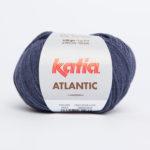 Katia Atlantic - 207