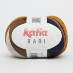 Katia Bari - 73