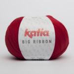 Katia Big Ribbon - 4