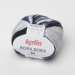 Katia Bora Bora - 102