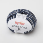 Katia Bora Bora - 52