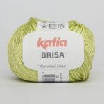 Katia Brisa - 32