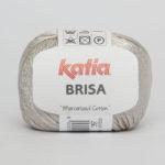 Katia Brisa - 36