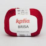 Katia Brisa - 4
