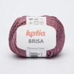 Katia Brisa - 59