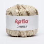 Katia Cannes - 54