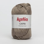 Katia Capri - 82126