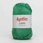 Katia Capri - 82130