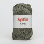 Katia Capri - 82137