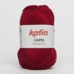 Katia Capri - 82150