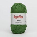 Katia Capri - 82151