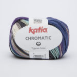 Katia Chromatic - 65