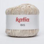 Katia Ibis - 72