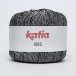 Katia Ibis - 75