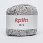 Katia Ibis - 76