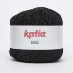 Katia Ibis - 81
