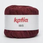 Katia Ibis - 85