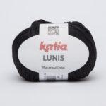 Katia Lunis - 66