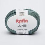 Katia Lunis - 82
