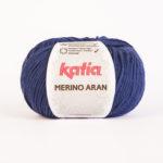 Katia Merino Aran - 57