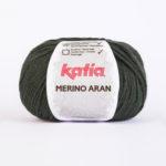 Katia Merino Aran - 66