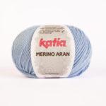 Katia Merino Aran - 68
