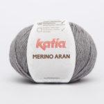 Katia Merino Aran - 69