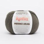 Katia Merino Aran - 76