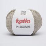 Katia Missouri - 6