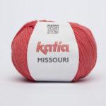 Katia Missouri - 17
