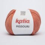 Katia Missouri - 19