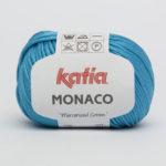 Katia Monaco - 19