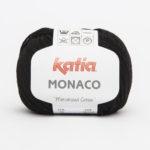 Katia Monaco - 2