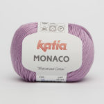 Katia Monaco - 32