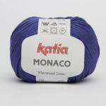 Katia Monaco - 34