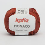 Katia Monaco - 39