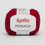 Katia Monaco - 4