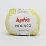 Katia Monaco - 40