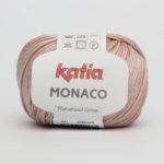 Katia Monaco - 46