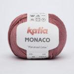 Katia Monaco - 48