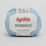 Katia Monaco - 7