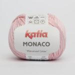 Katia Monaco - 8
