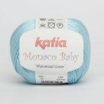 Katia Monaco Baby - 16