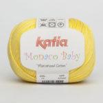Katia Monaco Baby - 17