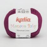 Katia Monaco Baby - 38